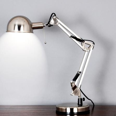 Bathroom Lights Dunelm 58 best lighting images on pinterest | table lamp, bedroom ideas
