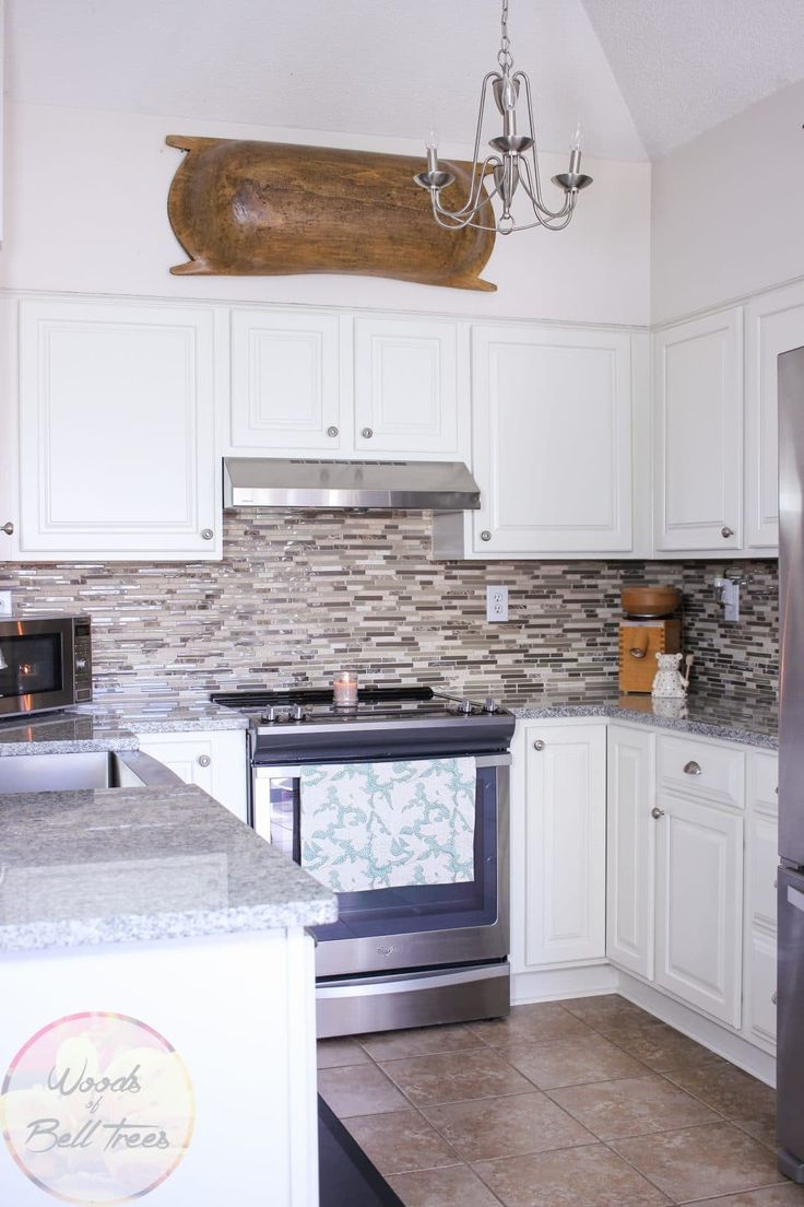 17 best ideas about kraftmaid cabinets on pinterest for Cheap kraftmaid kitchen cabinets