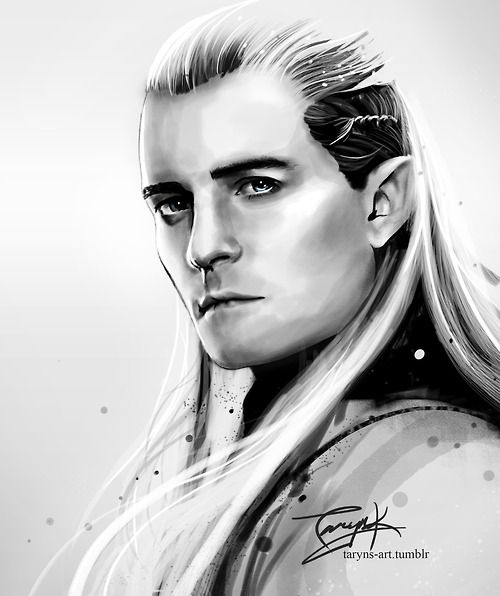 hair styles for 60 150 best images about legolas on lotr 1232