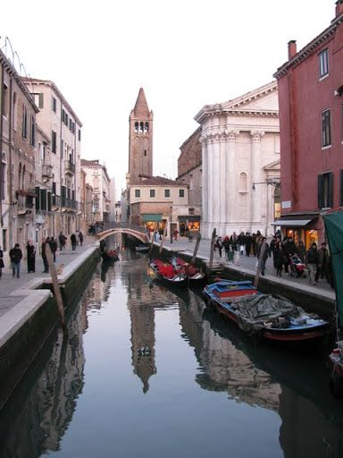 Venice - Lina - Picasa Web Albums