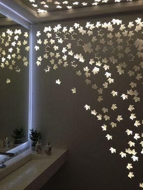 17 best false ceiling ideas on pinterest false ceiling for Couchtisch design inside art aluminium splendeur