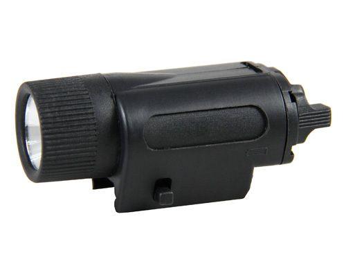 Акция M3 из светодиодов тактические Airsoft оружие для охоты CL15-0018