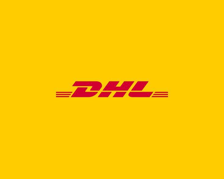 logo DHL - Google Search