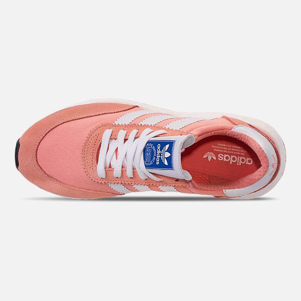Women's adidas I-5923 Runner Casual