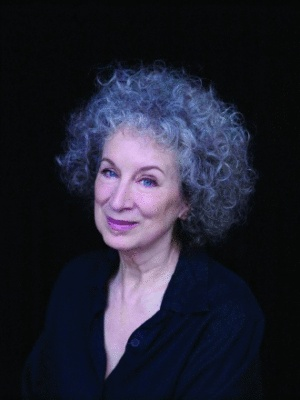 """a biography of margaret atwood one of the greatest canadian writers of all time Atwood's latest novel, life before man (""""superb,"""" said the new york times), is a  sad-funny look  """"i started at 16 and i have done it ever since."""