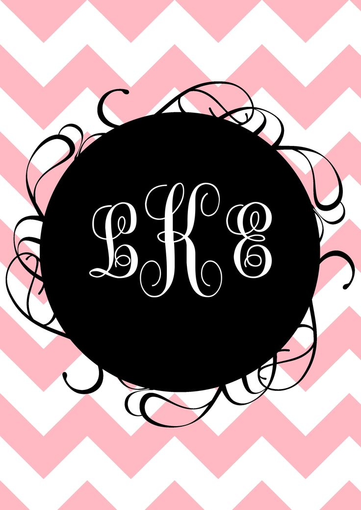 This is a photo of Astounding Free Printable Monogram Maker