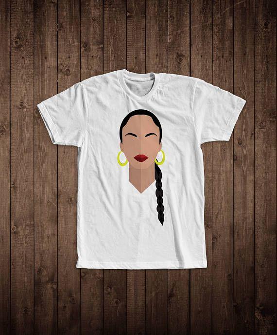 0a43f020 T-Shirt-T-Shirt-Original Design-Icon-Design inspiriert von ...