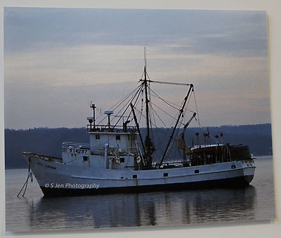 17 best images about long island pictures on pinterest for Fishing boats long island