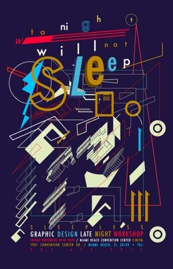 Designspiration — Jean Lorenzo Graphic Design