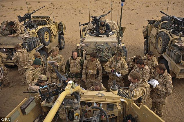 Image result for iraq afghanistan soldier transport