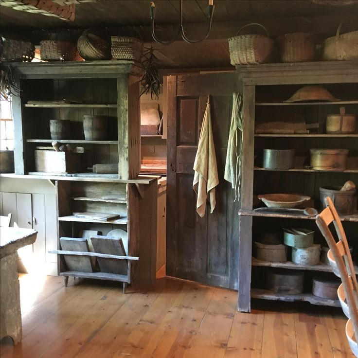 Primitive Kitchen Ideas 46 best ~kitchens~ images on pinterest | primitive decor