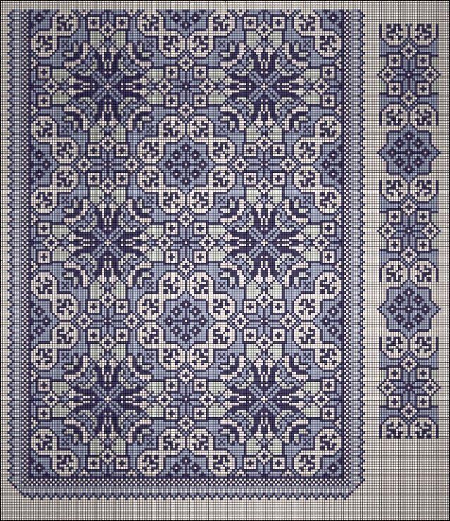 Victoria - Handmade Creaciones: Bordado - Diseños