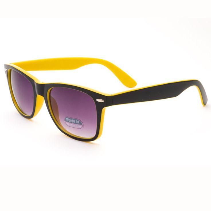 """Γυαλιά Ηλίου Wayfarers """"ΤΑΧΙ"""""""