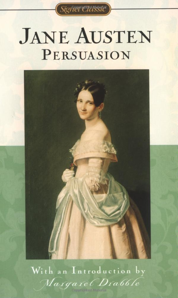 class and money in jane austens persuasion Adapting a novel like jane austen's persuasion for  a love of the sea, pride, class mobility and immobility, travelling and new beginnings, deceit, deception and.
