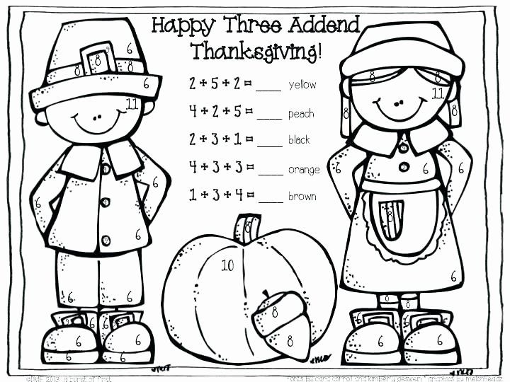 2nd Grade Coloring Pages Unique Wel E To Second Grade Coloring Pages At Getcoloring In 2020 Thanksgiving Math Thanksgiving Math Activities Thanksgiving Math Worksheets