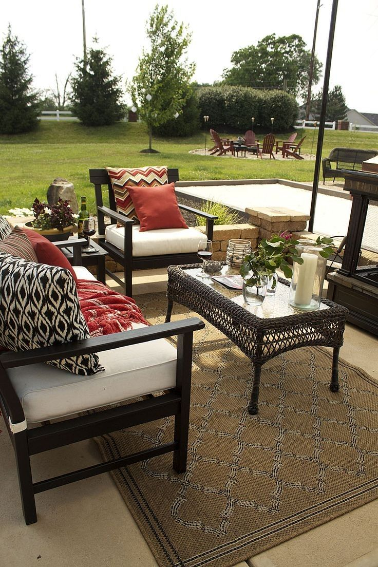 Diy outdoor furniture projects to beautify your outdoor space 29 repurposedoutdoor furniture projects to spruce up your space diy lincoln lawn table