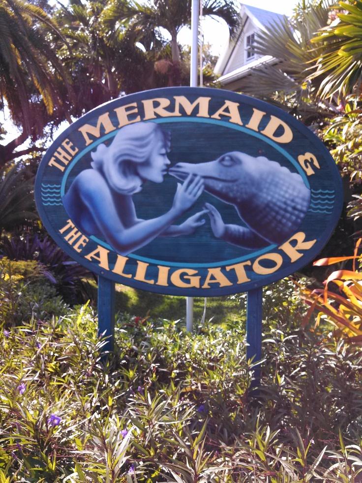 13 Best Key West B Amp B Inns Images On Pinterest Key West