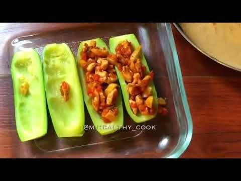 ستعشق الاكل الصحي بعد هذا الفيديو 8 اكلات صحية سريعة مذهلة M Healthy Cook Youtube Recettes De Cuisine Cuisine Recette