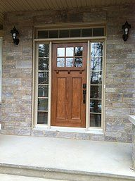 17 meilleures id es propos de quincaillerie de porte de grange sur pinterest portes de. Black Bedroom Furniture Sets. Home Design Ideas