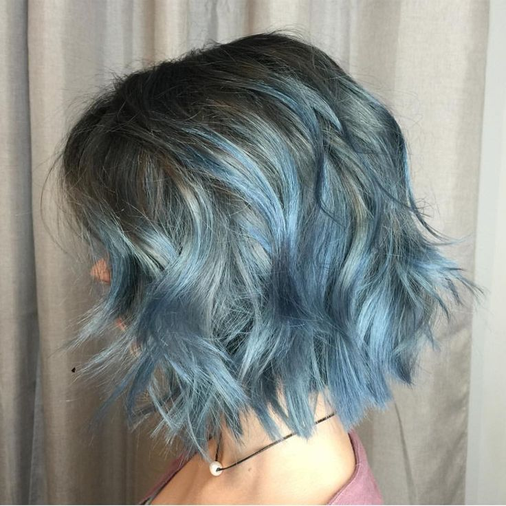 40 Cool and Contemporary Short Haircuts for Women - Love this Hair