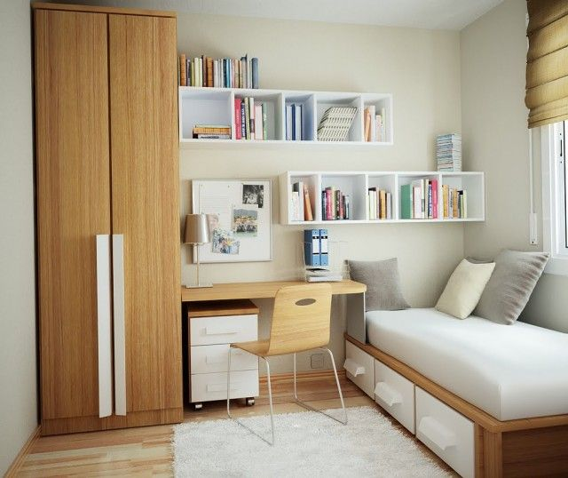 decoracion-de-espacios-pequenos