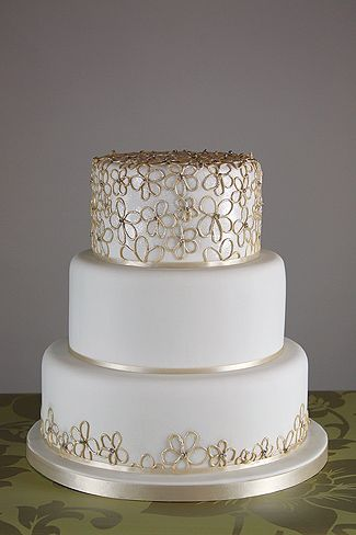 Robineau Patisserie - Wedding cake designers, confectioners & chocolatiers