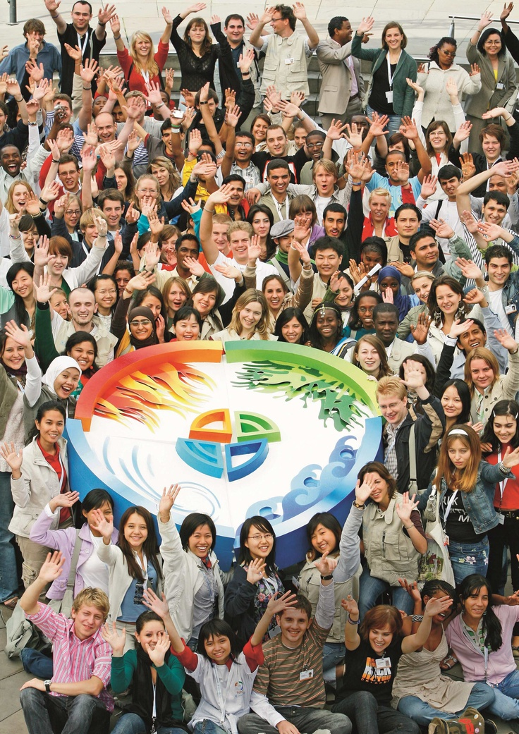 sustainability and united nations environment From 23 to 27 june 2014, the first session of the united nations environment   development agenda, including sustainable consumption and production,.