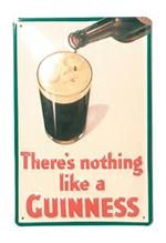 guinness bar items at the irish shop on line