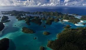 raja ampat,,west papua,,u can dive, snorkling n lot of fun here