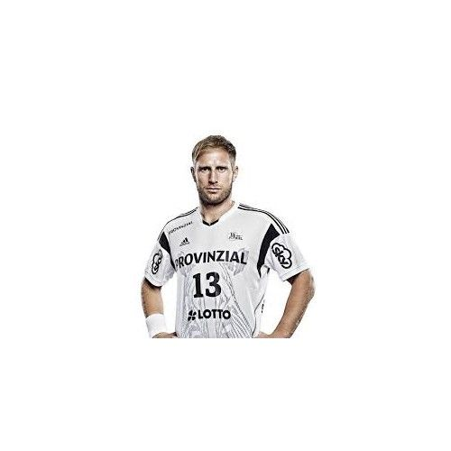 vareuse handball kiel - Google Search