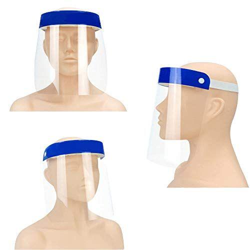 Pin En Gafas Y Protecciones Para Los Ojos
