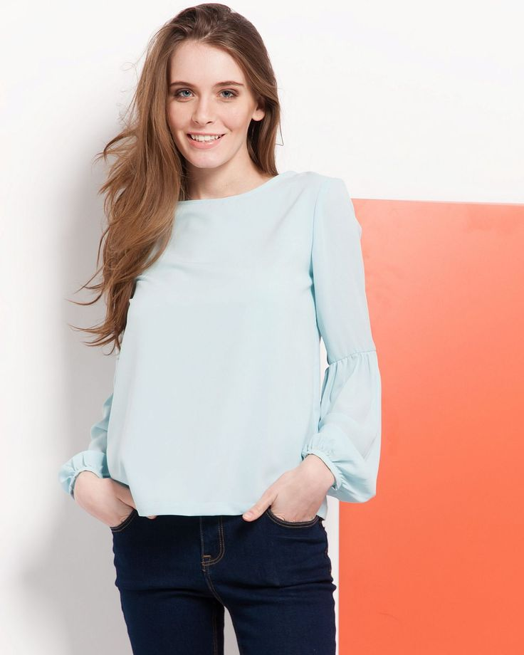 Блузка жен. INCITY артикул 1.1.1.17.01.43.01950/134409 - купить женские блузки в интернет-магазине Инсити