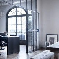 inspiration-interiors07
