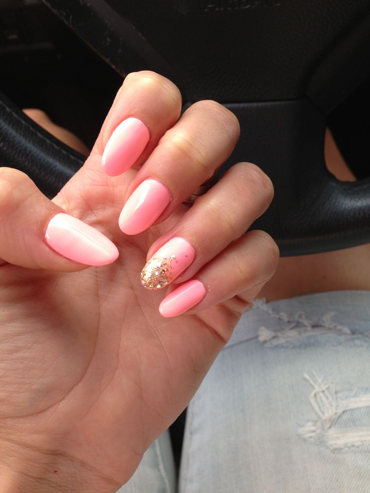 Pointy Nail Designs Tumblr | 2017 - 2018 Best Cars Reviews