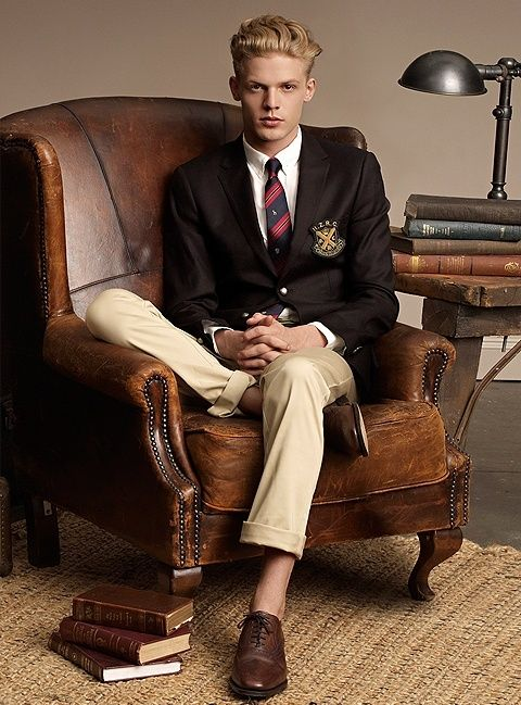 a-gentleman-in-portugal:  ♔The Portuguese Elegance♔  http://www.styleclassandmore.tumblr.com