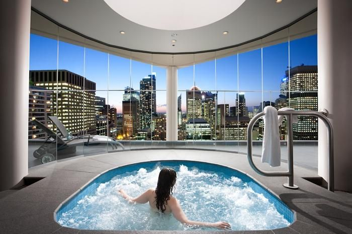Pullman Sydney Hyde Park is located overlooking Hyde Park in the heart of everything Sydney has to offer. http://bit.ly/1lKEU0i #Sydney #NewSouthWales #Australia #travel