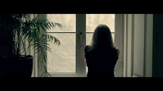donGURALesko : MOGLIŚMY WSZYSTKO music video teaser by KRZYSZTOF SKONIECZNY. dir. krzysztof skonieczny
