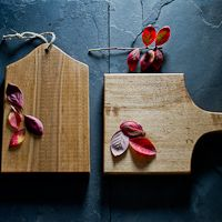photography tips @Diane Cu  (White On Rice Couple)Food Style, Style Breads, Boards Props, Photography Style, Food Photography, Photography Blog, Breads Boards, Boards Giveaways, Handmade Breads