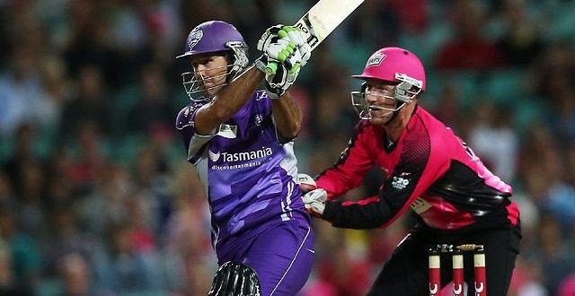Sonysix.com – Watch Live sonysix Cricket Streaming Online Cricket | Free – PTV Sports 2