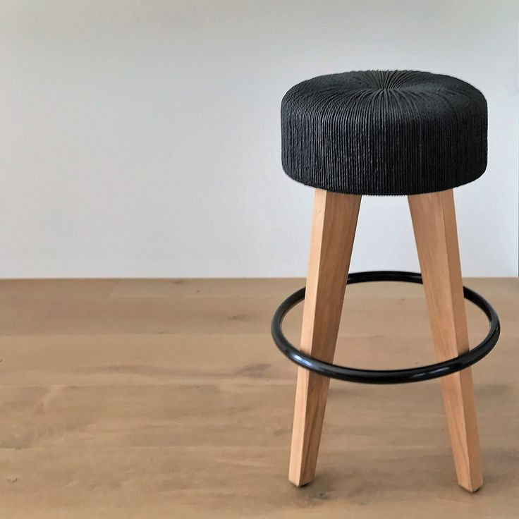 GBS178 Pican Kitchen Stool