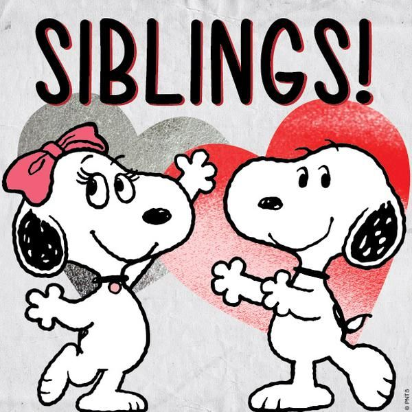 Met Life Quotes 2: 35 Best Snoopy Images On Pinterest