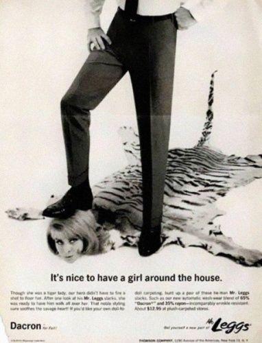Ретро реклама   Старая реклама, открытки и плакаты прошлого