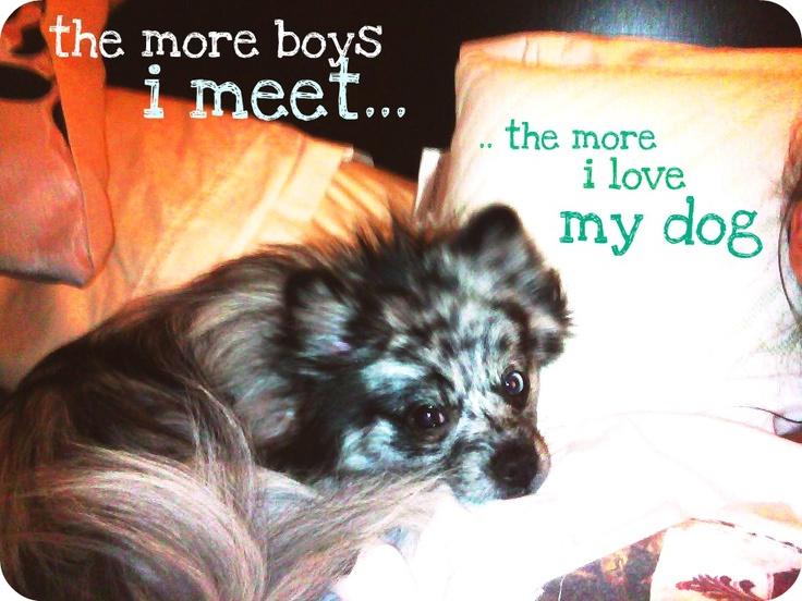 carrie underwood lyrics the more boys meet