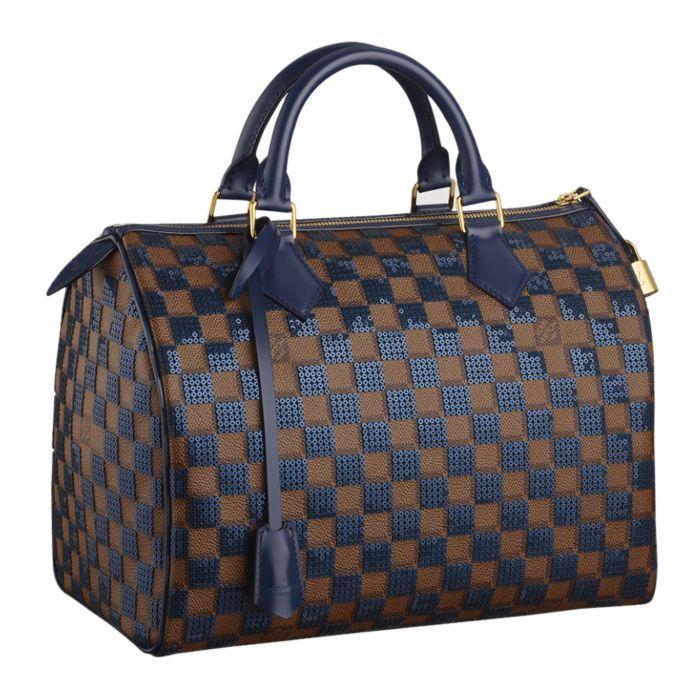 Speedy 30 [N41261] - $278.99 : Louis Vuitton Handbags On Sale | See more about louis vuitton handbags, louis vuitton and handbags.