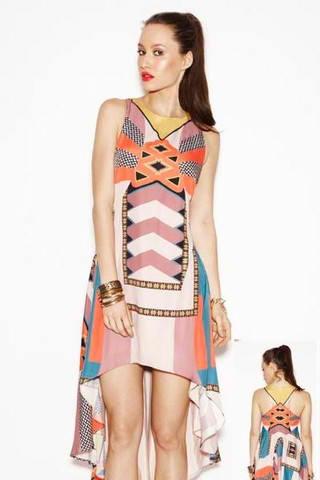 www.sebachi.com shop online now