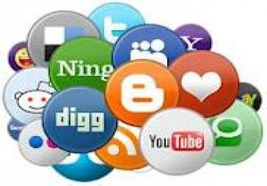 I'll give you a list of 500 social networking sites you can use to get exposure for your business/website. Networking, creating back-linksSocial Network, Internet Marketing, Social Media Marketing, Most Popular, Bookmarks Site, Social Bookmarks, Blog, Socialmedia, Medium