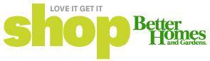 http://www.bhg.com/shop/furniture/bedroom/vanities-a2379.html?sssdmh=dm17.777933&esrc=nwshop010815   Vanities - Shop All Vanities | BHG.com Shop