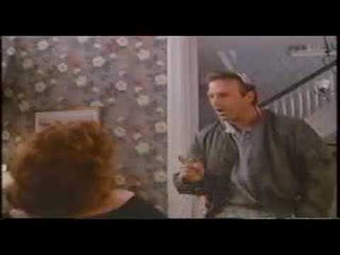 "Bull Durham, Crash Davis's ""I believe..."" speach!"