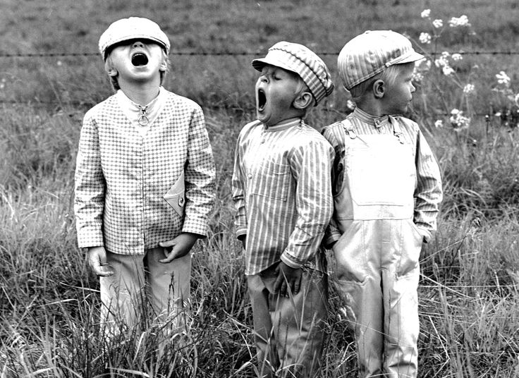 60´s boys. #Reima70 #1960s