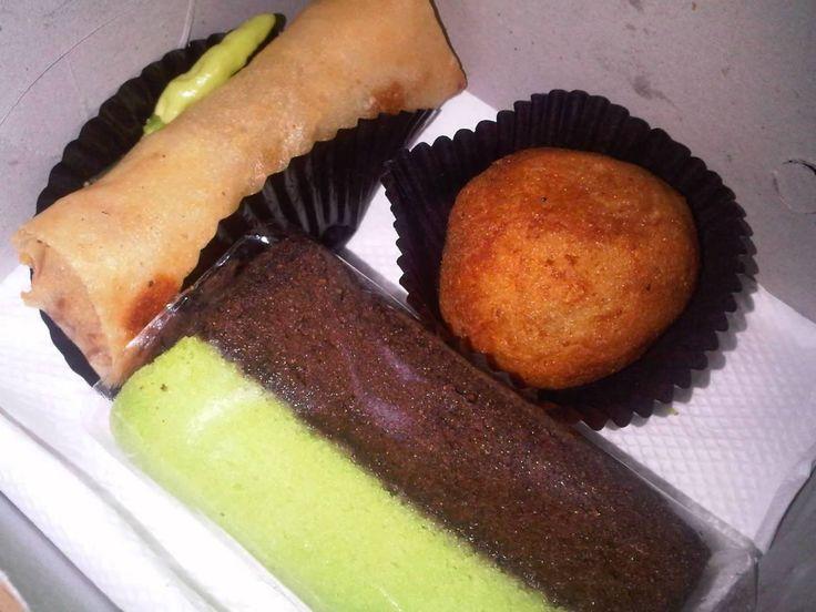Snack Box Murah Bekasi | Call 02193115122 | 081290432012 | BBM 538A743B